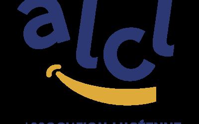 Un nouveau PRESIDENT pour l'ALCL